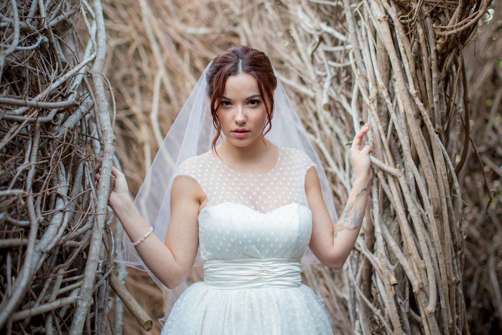 1 - custom bridal gown short dress jumpsuit houston online.jpg