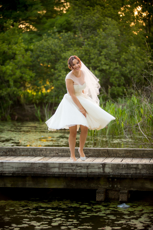 3 - custom bridal gown short dress jumpsuit houston online.jpg