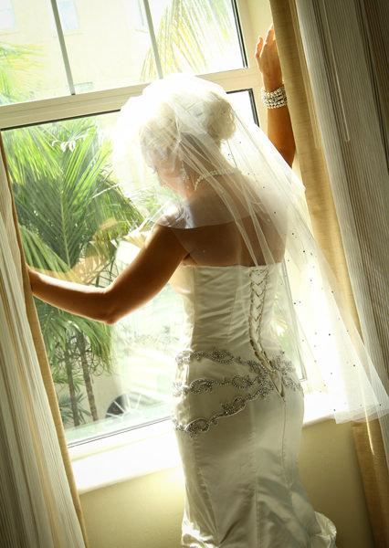 5 - custom bridal gown short dress jumpsuit houston online.jpg