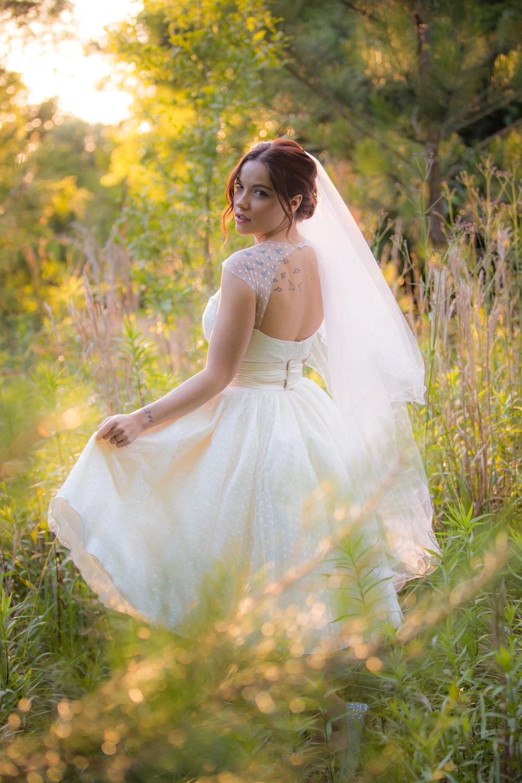 4 - custom bridal gown short dress jumpsuit houston online.jpg