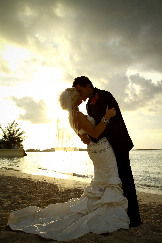 6 - custom bridal gown short dress jumpsuit houston online.jpg