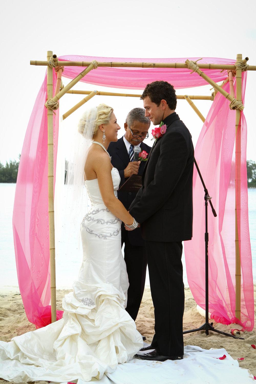 7 - custom bridal gown short dress jumpsuit houston online.jpg