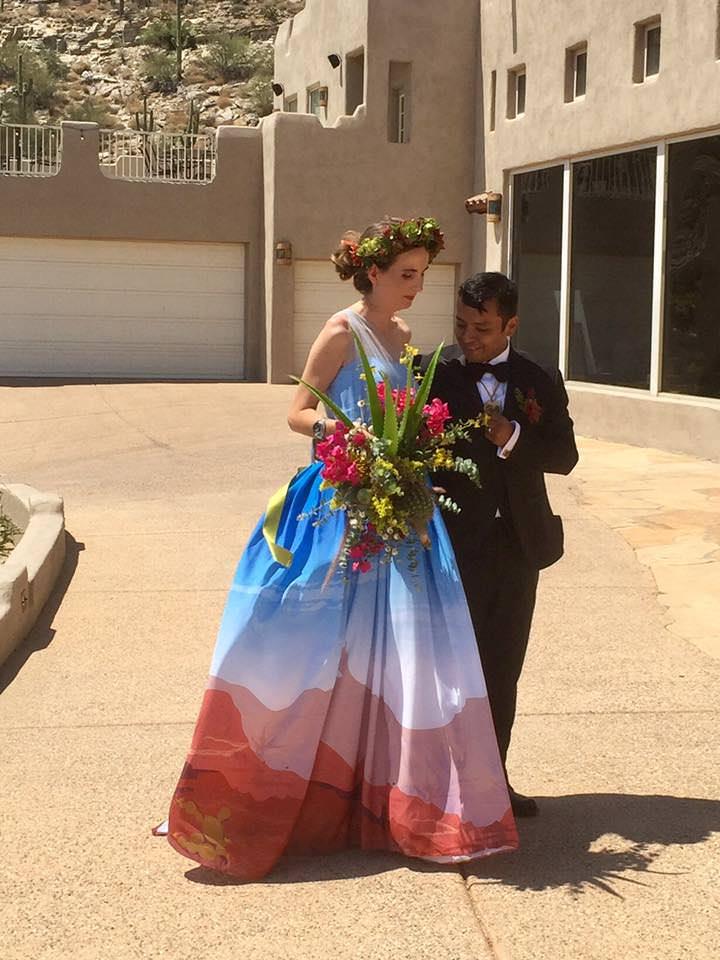 10 - custom bridal gown short dress jumpsuit houston online.jpg