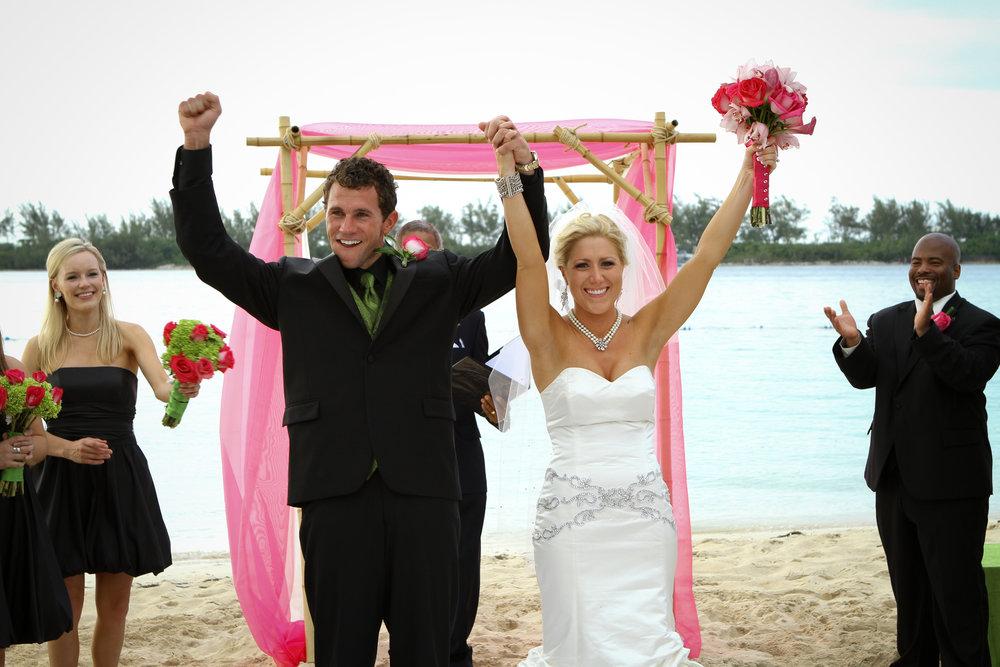 8 - custom bridal gown short dress jumpsuit houston online.jpg