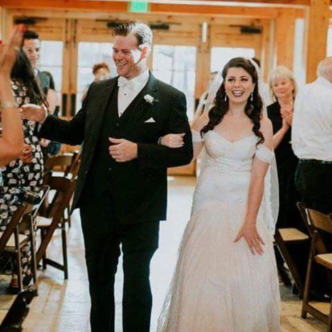 12 - custom bridal gown short dress jumpsuit houston online.jpg