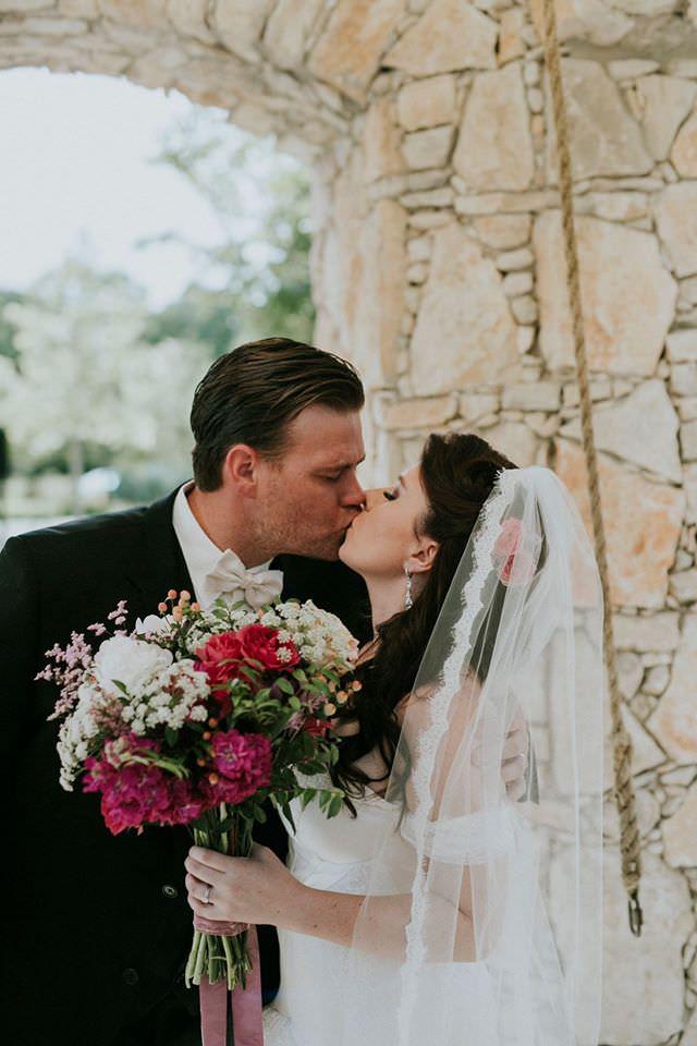 13 - custom bridal gown short dress jumpsuit houston online.jpg