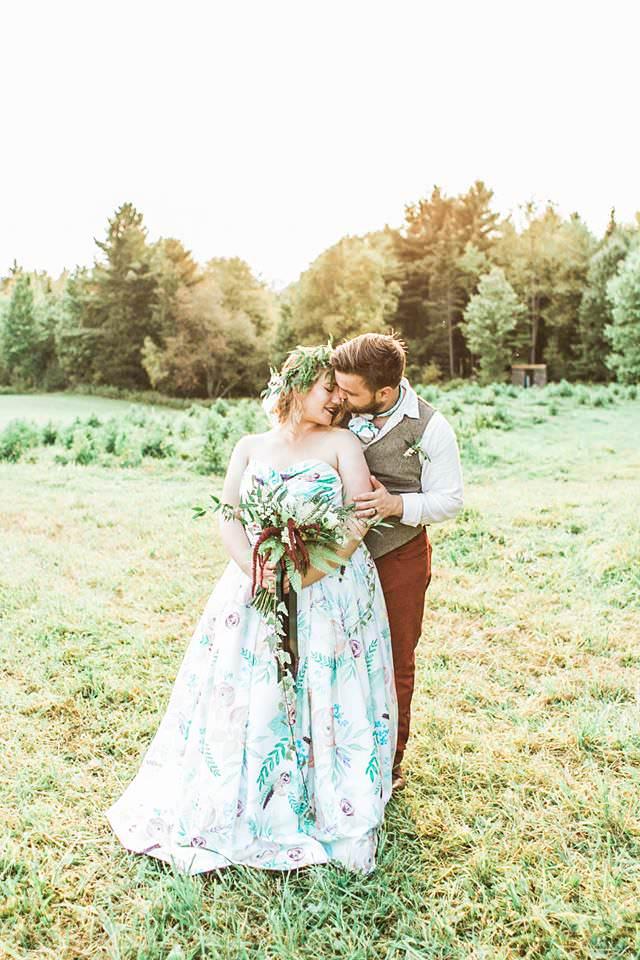 14 - custom bridal gown short dress jumpsuit houston online.jpg