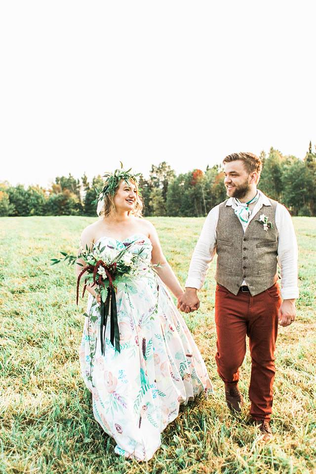 15 - custom bridal gown short dress jumpsuit houston online.jpg
