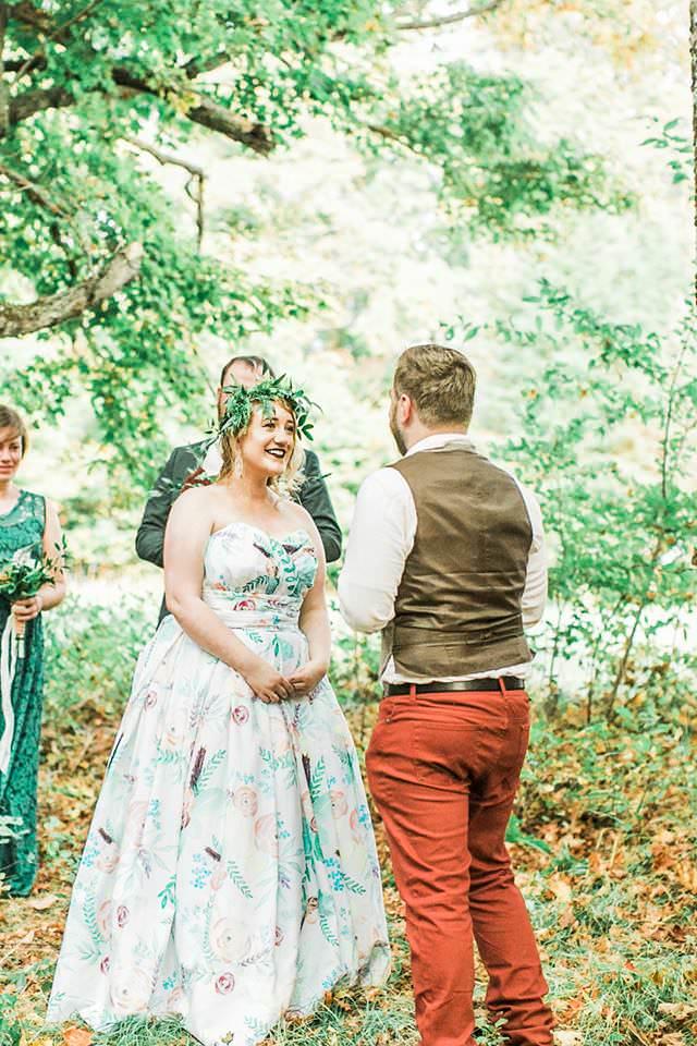 16 - custom bridal gown short dress jumpsuit houston online.jpg