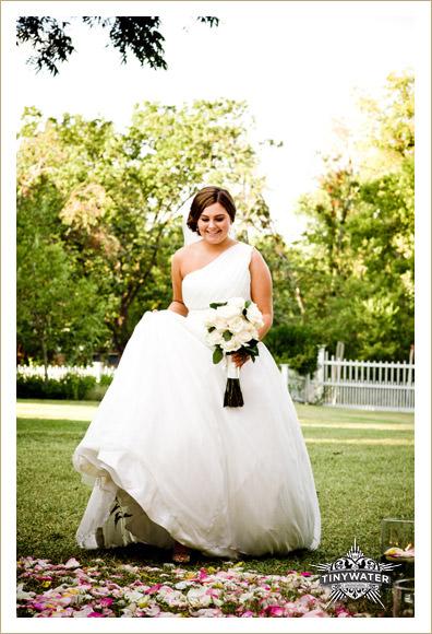 17 - custom bridal gown short dress jumpsuit houston online.jpg