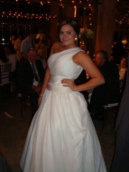 18 - custom bridal gown short dress jumpsuit houston online.jpg