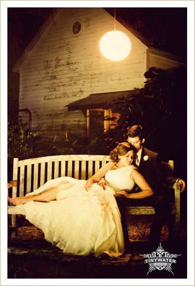 19 - custom bridal gown short dress jumpsuit houston online.jpg