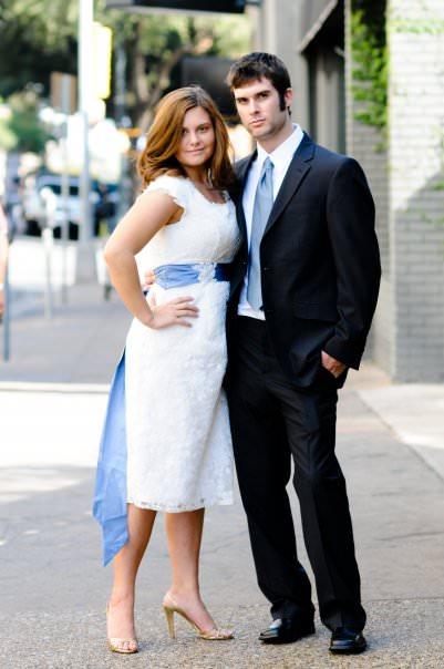 20 - custom bridal gown short dress jumpsuit houston online.jpg