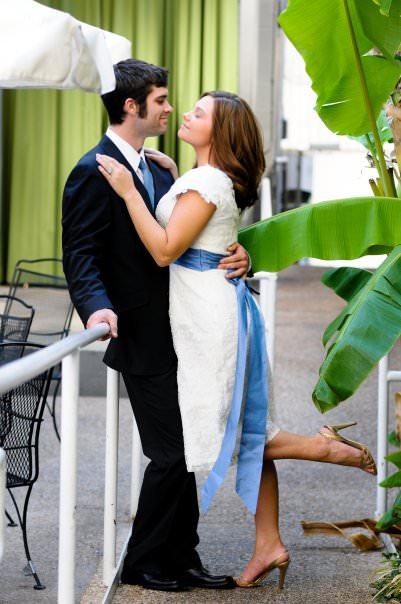 21 - custom bridal gown short dress jumpsuit houston online.jpg