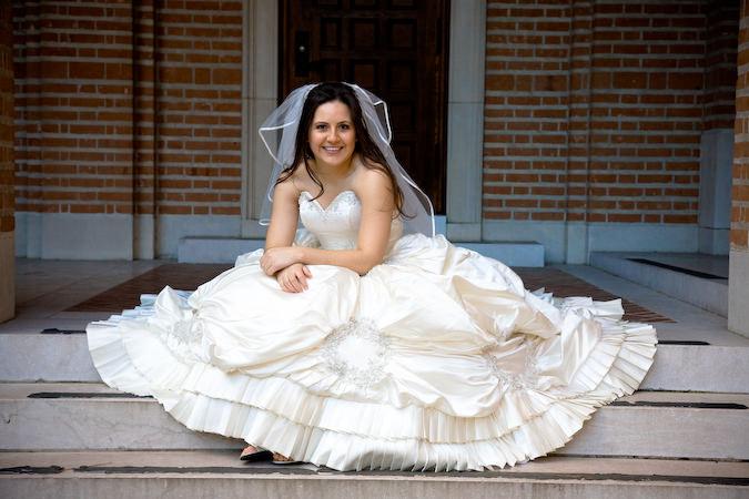 23 - custom bridal gown short dress jumpsuit houston online.jpg