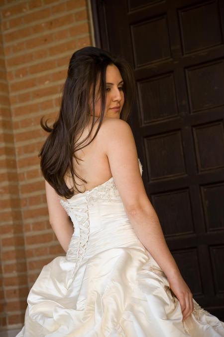 24 - custom bridal gown short dress jumpsuit houston online.jpg