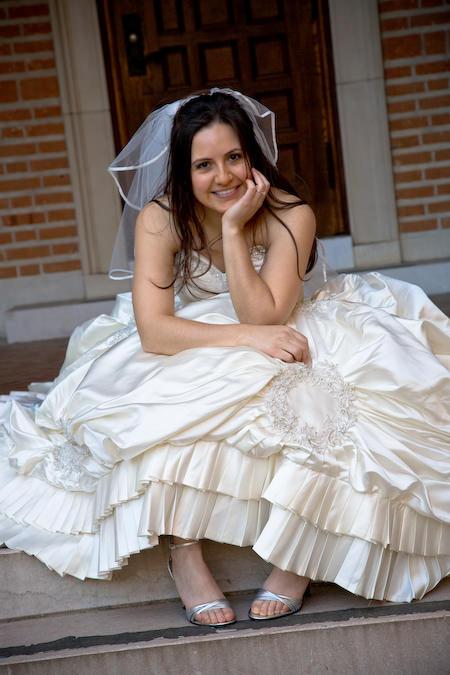 25 - custom bridal gown short dress jumpsuit houston online.jpg