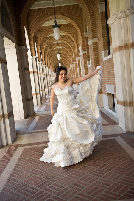 26 - custom bridal gown short dress jumpsuit houston online.jpg