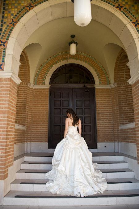 27 - custom bridal gown short dress jumpsuit houston online.jpg