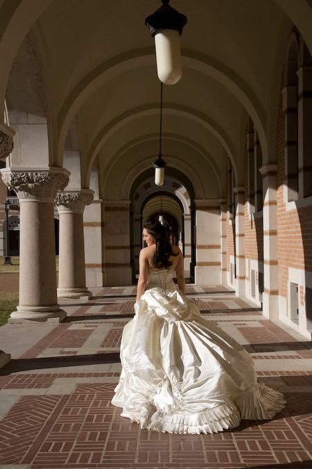 28 - custom bridal gown short dress jumpsuit houston online.jpg