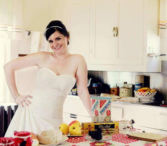 29 - custom bridal gown short dress jumpsuit houston online.jpg
