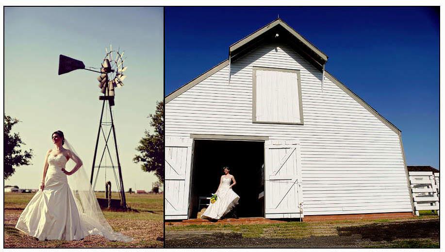30 - custom bridal gown short dress jumpsuit houston online.jpg