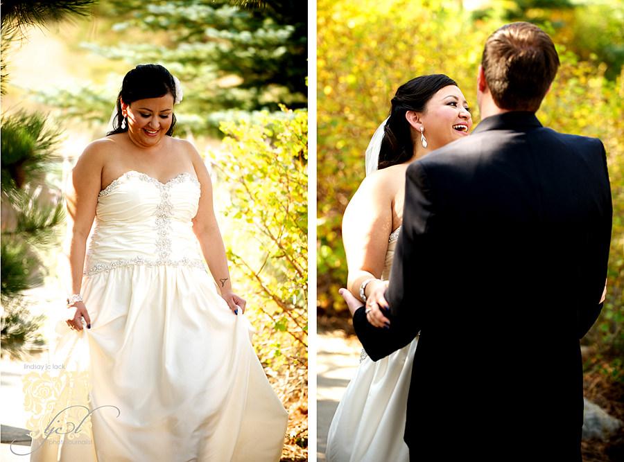 32 - custom bridal gown short dress jumpsuit houston online.jpg