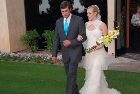 33 - custom bridal gown short dress jumpsuit houston online.jpg