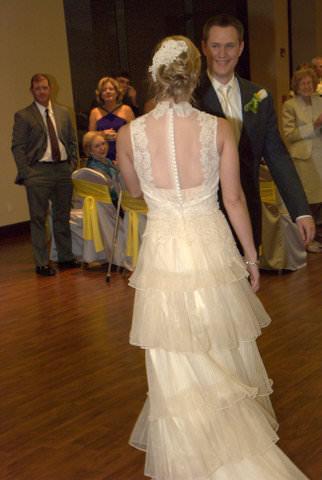 34 - custom bridal gown short dress jumpsuit houston online.jpg