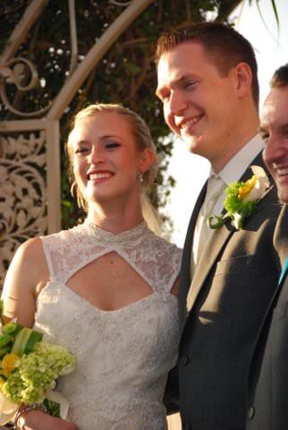 35 - custom bridal gown short dress jumpsuit houston online.jpg