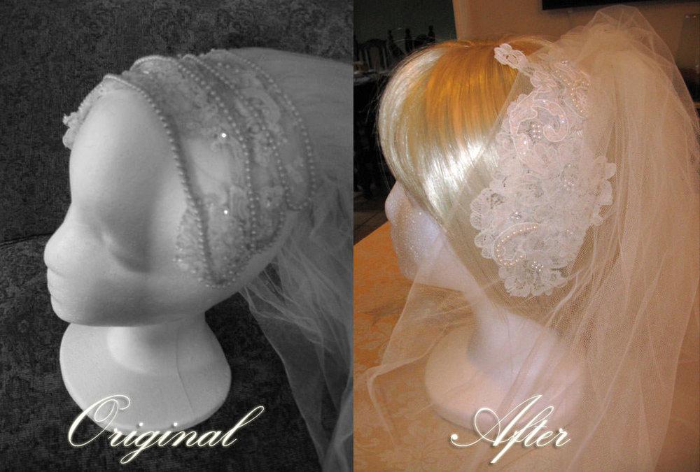 36 - custom bridal gown short dress jumpsuit houston online.jpg