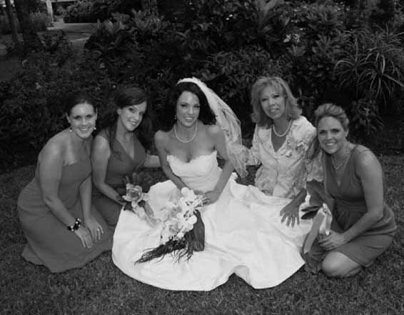 39 - custom bridal gown short dress jumpsuit houston online.jpg