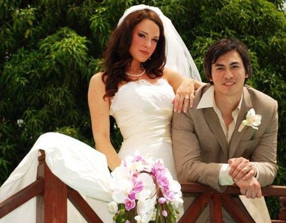 38 - custom bridal gown short dress jumpsuit houston online.jpg