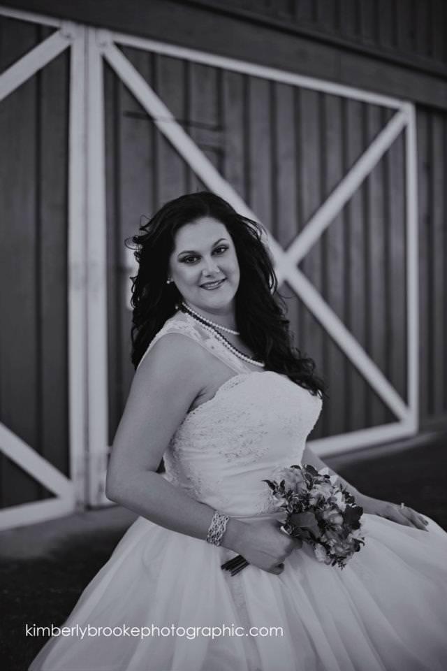 40 - custom bridal gown short dress jumpsuit houston online.jpg
