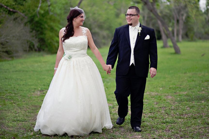 41 - custom bridal gown short dress jumpsuit houston online.jpg