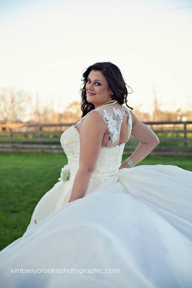 42 - custom bridal gown short dress jumpsuit houston online.jpg