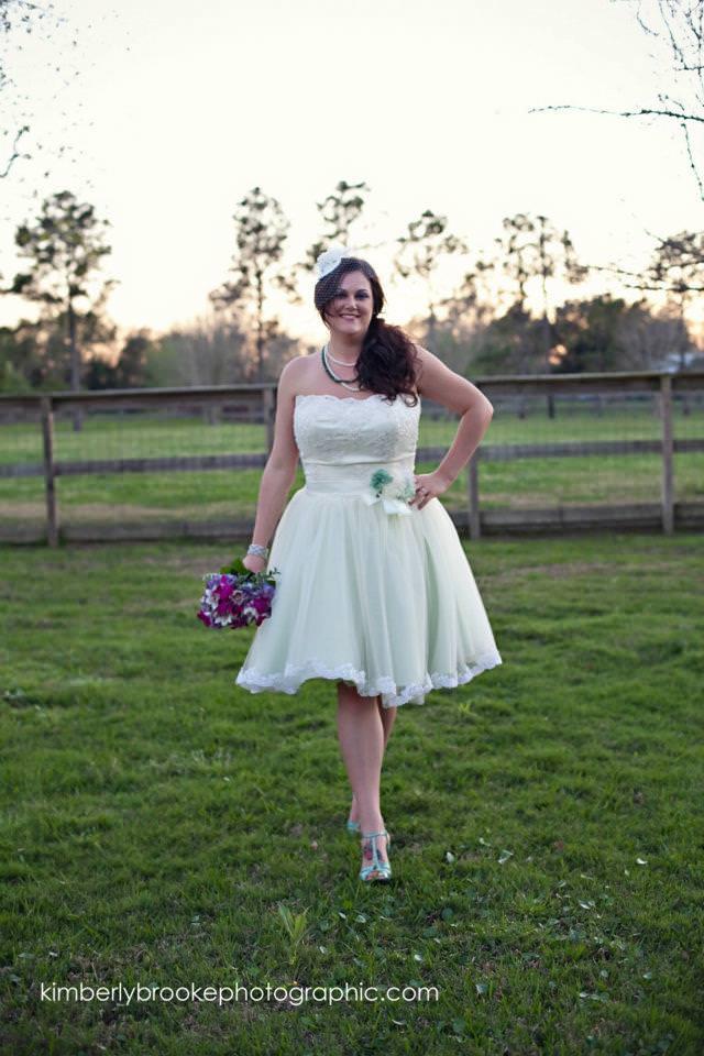 43 - custom bridal gown short dress jumpsuit houston online.jpg