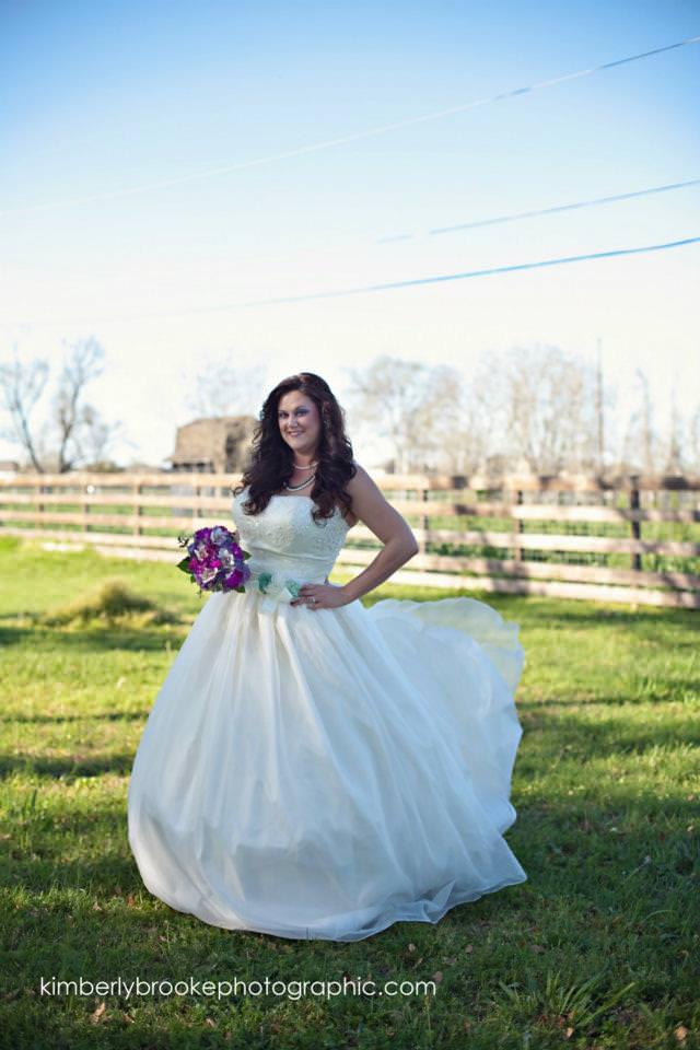 44 - custom bridal gown short dress jumpsuit houston online color wedding dresses.jpg
