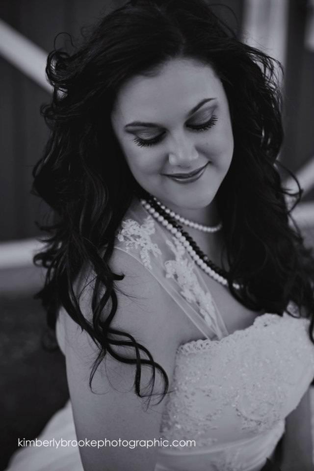 46 - custom bridal gown short dress jumpsuit houston online color wedding dresses.jpg