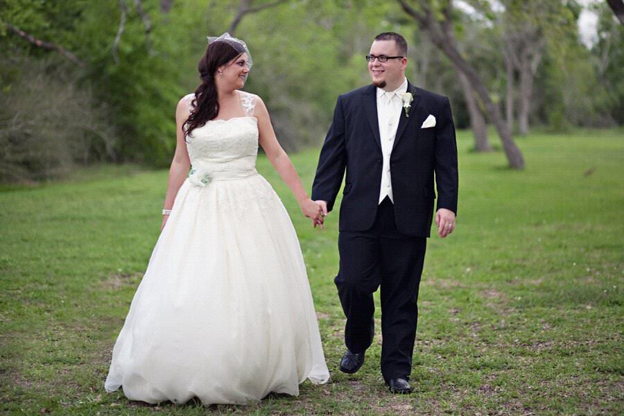 45 - custom bridal gown short dress jumpsuit houston online color wedding dresses.jpg