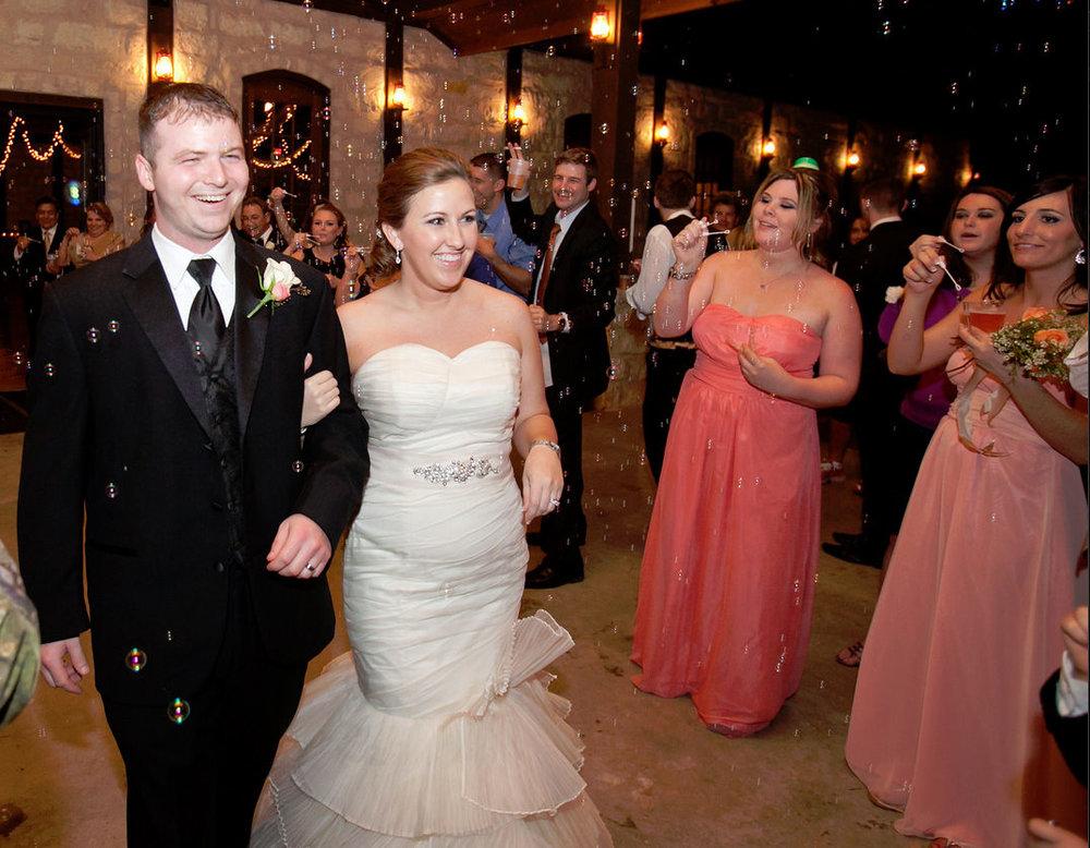 49 - custom bridal gown short dress jumpsuit houston online color wedding dresses.jpg