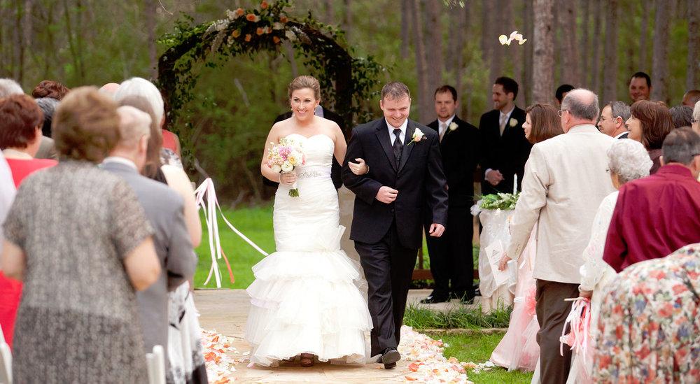 50 - custom bridal gown short dress jumpsuit houston online color wedding dresses.jpg