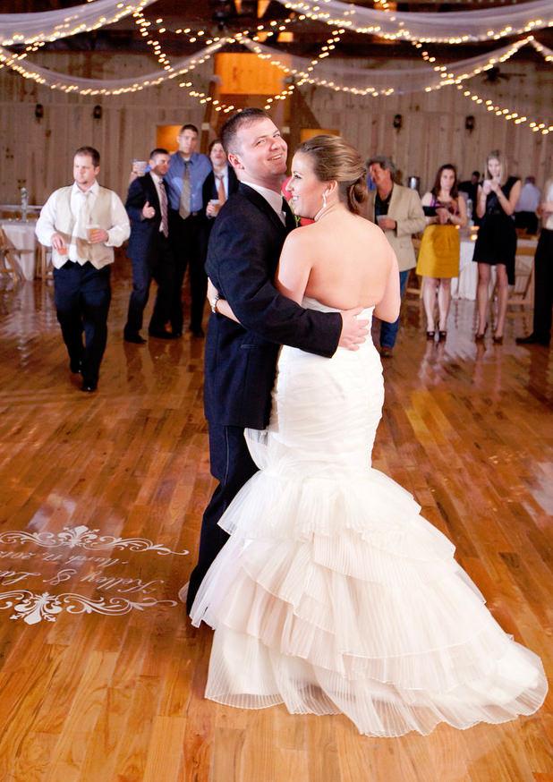 51 - custom bridal gown short dress jumpsuit houston online color wedding dresses.jpg