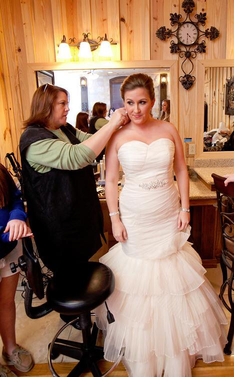52 - custom bridal gown short dress jumpsuit houston online color wedding dresses.jpg