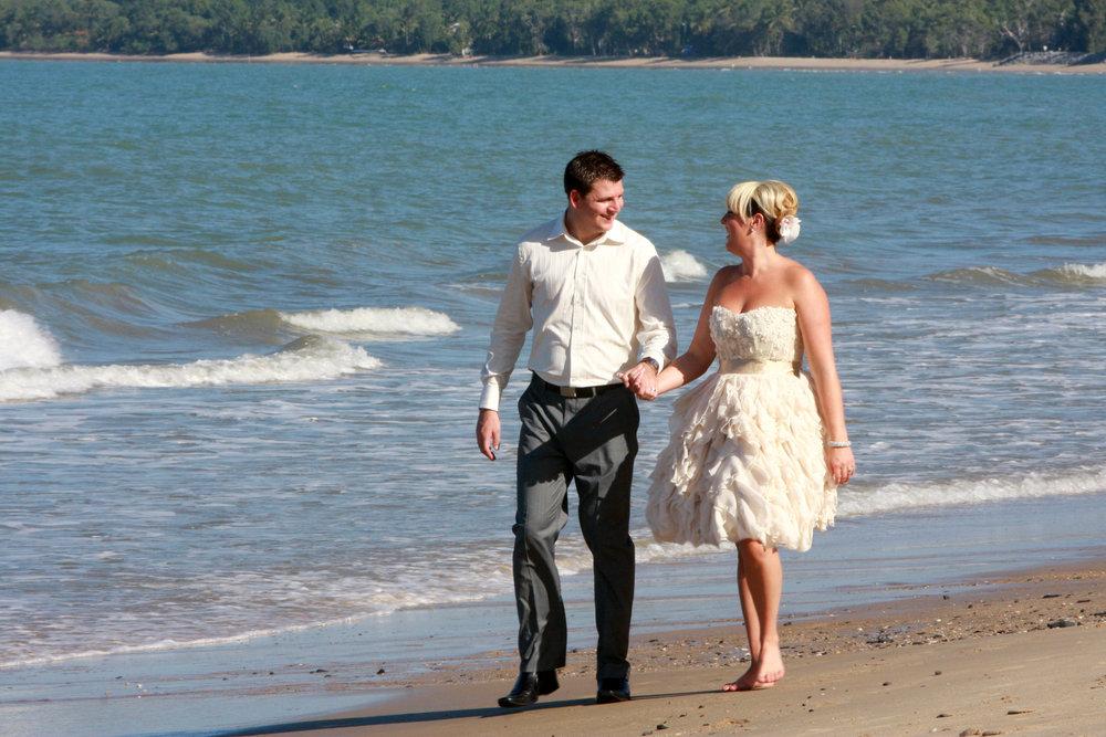 53 - custom bridal gown short dress jumpsuit houston online color wedding dresses.jpg