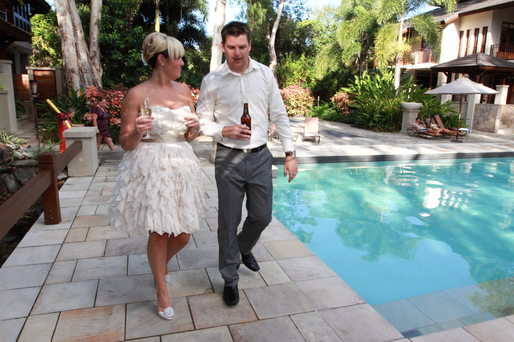 54 - custom bridal gown short dress jumpsuit houston online color wedding dresses.jpg