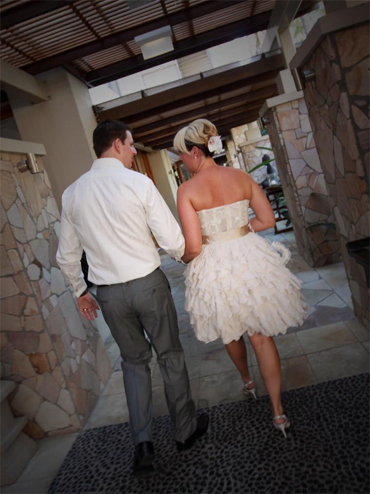 55 - custom bridal gown short dress jumpsuit houston online color wedding dresses.jpg