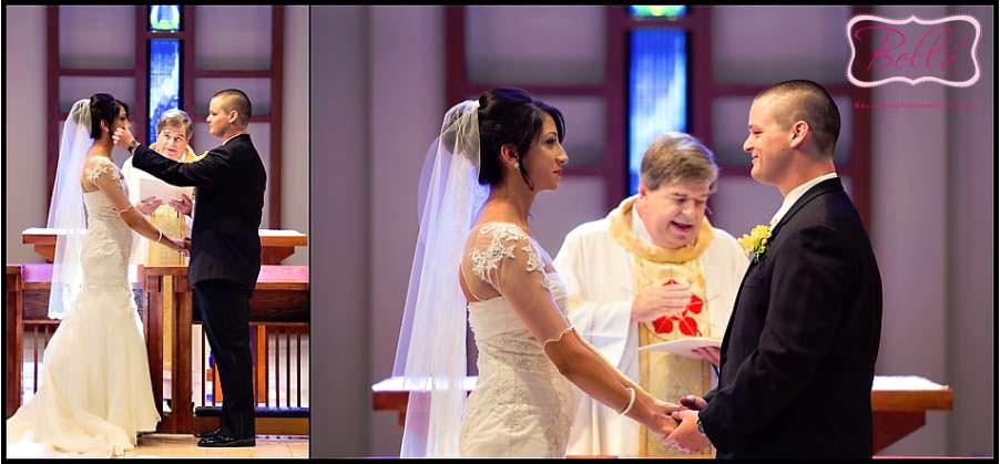 56 - custom bridal gown short dress jumpsuit houston online color wedding dresses.jpg