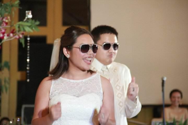 63 - custom bridal gown short dress jumpsuit houston online color wedding dresses.jpg