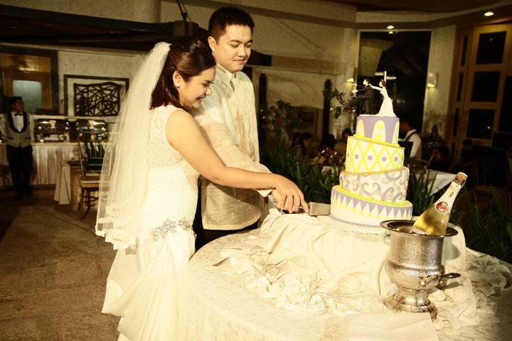 65 - custom bridal gown short dress jumpsuit houston online color wedding dresses.jpg